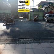 Kav Langka Di Genteng Kali Komersial Area Nol Jln Besar Sby Pusat (21659303) di Kota Surabaya
