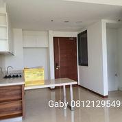 Marigold Apartemen (21659375) di Kab. Tangerang