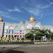Ruang Kantor 6x6 Meter Di Andalus, Cirebon (21659783) di Kota Cirebon