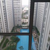 Apartemen Nyaman 3 BR M Town ,Gading Serpong (21660855) di Kota Tangerang Selatan
