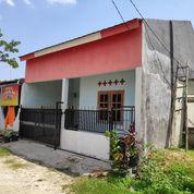Rumah Desain Minimalis Murah Tangerang Tangerang Survey Diantar Gratis