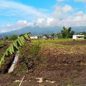 Tanah Kavling Siap Bangun (KSB),Villa/ Perumahan Di Area Kota Wisata Batu. (21661895) di Kota Batu