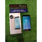 Xiaomi Mi A1 Ram 4/32GB (21663827) di Kota Surabaya