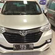 [Rumah Mobil] Daihatsu Xenia X Std MT 2017 (21665215) di Kota Surabaya