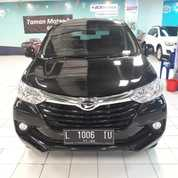 [Taman Motor 1] Daihatsu Xenia R MT 2018 (21666403) di Kota Surabaya