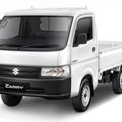 Promo Mobil Suzuki Paling Murah (21666975) di Kota Bekasi