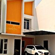 Rumah Baru 2 Lantai Minimalis DP Hanya 19 Juta Di Nagrak Bogor (21669655) di Kota Bogor