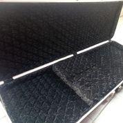 Hardcase Bass CNB Masih Bagus Dan Mulus Koleksi Pribadi (21673399) di Kota Jakarta Barat