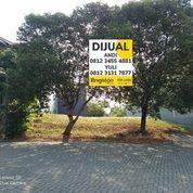 Tanah Citraland Bukit Golf Nego Halus (21675339) di Kota Surabaya