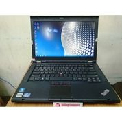 Laptop LENOVO ThinkPad T430 Core I7 SSD RAM 8GB 14Inch