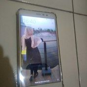 Hp Xiaomi Redmi Not3