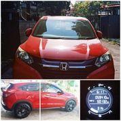 Honda HRV Murah (21678063) di Kota Bandung