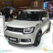 Promo Mobil Suzuki Terbaik (21678339) di Kota Bekasi