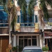 Ruko 3 Lantai Bersertifikat HGB Di Kelapa Gading (21680551) di Kota Jakarta Utara