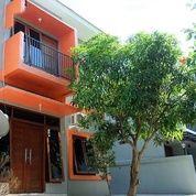 Homestay Sewa Rumah Harian Di Timoho Jogja Bisa Rombongan (21682243) di Kota Yogyakarta