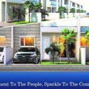 Beli Rumah Dapat Mobil Di ANABUKI RESIDENCE JATIASIH (21682331) di Kota Bekasi