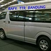 CITY TOUR WISATA BANDUNG/RAFY TRAVEL BANDUNG, 085320291536 (21684503) di Kota Bandung