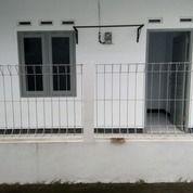 Kost/Kontrakan Belakang RS Permata Bekasi (Mustika Jaya) (21686515) di Kota Bekasi