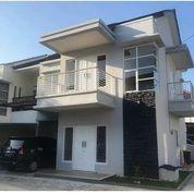 Rumah Modern Harga Classic, Hanya 5 Menit Ke Stasiun MRT Lebak Bulus (21687383) di Kota Tangerang Selatan