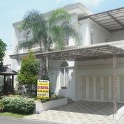 Rumah Mewah Provence Parkland BSD Siap Huni Fasilitas Bintang 5 (21687403) di Kota Tangerang Selatan