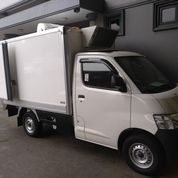 Box Pendingin Daihatsu Grand Max