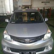 [Eko Mobil] Daihatsu Xenia X MT 2014 (21688627) di Kota Surabaya