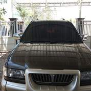 [Eko Mobil] Isuzu Panther Touring MT 2002 (21688851) di Kota Surabaya