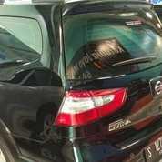 [Karunia Jaya Mobil] Nissan Grand Livina X-Gear MT 2014