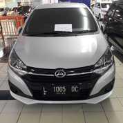 [Formula Motor] Daihatsu Ayla 1.2 X MT 2017 (21689391) di Kota Surabaya