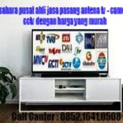 Pusat Cctv - Terima Jssa Pasang Cctv & Service Cctv (21689875) di Kota Sukabumi
