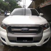 Ford Ranger Dc M/T 2015 Istimewah (21690615) di Kota Surabaya