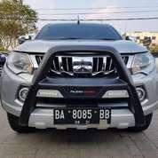 Mitsubishi Strada Triton Dc M/T 2016 Termurah (21691059) di Kota Yogyakarta