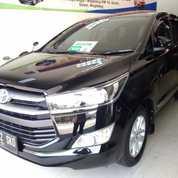 Toyota Kijang Innova G A/T 2016 (21691111) di Kota Yogyakarta