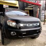 Ford Ranger 2.2 Dc M/T 2012 Murah (21691239) di Kota Malang