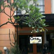Rumah Di Metland Menteng Dalam Cluster Cakung Jakarta Timur (21693723) di Kota Bekasi