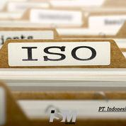 Biaya Sertifikasi ISO SGS (21695123) di Kota Jakarta Selatan
