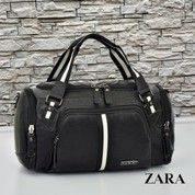 Zara - Tas Travel - Duffel Bag - ZAR28