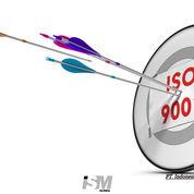ISO 9001 Latest Edition (21695271) di Kota Jakarta Selatan