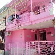 Rumah Kos Kelapa Gading Jkt Utara (21696299) di Kota Surabaya