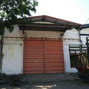 Gudang Fira 51 Langka Siap Pakai (21696427) di Kota Surabaya