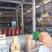 Penjaga Toko Bangunan ( Administrasi ) Di Bojonegoro Dekat Pasar Babat Lamongan (21696527) di Kab. Bojonegoro