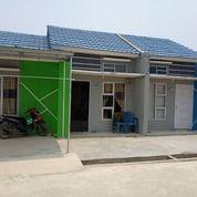 Take Over Rumah Subsidi (21696619) di Kota Palembang