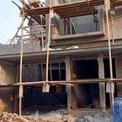 Siap Huni Rumah Atlanta Balveder Gading Serpong Tangerang (21697415) di Kab. Tangerang