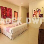 Luxury Cluster Villa Sanur Denpasar Bali (21697839) di Kota Denpasar
