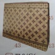 Paper Bag TB8/G6 (110) UK (35x13x43)Cm (21698687) di Kota Surabaya
