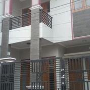 Rumah Baru 2 Lantai Di Kejaksaan Pondok Bambu Jakarta Timur (21701703) di Kota Jakarta Timur
