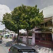 Rumah Komersial Raya Darmo Permai Selatan (21703731) di Kota Surabaya