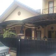 Rumah 2 Lantai, Dekat RS Hermana Sukabumi (21703831) di Kab. Cianjur