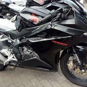 Honda CBR 250 RR STD Black Freedom (21704311) di Kota Tangerang