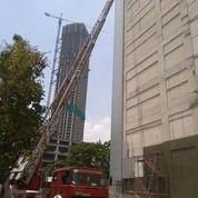 Sewa Skylift 50 Meter Harian - Rental Skylift 50 Meter Mingguan Cikarang (21704363) di Kab. Purwakarta